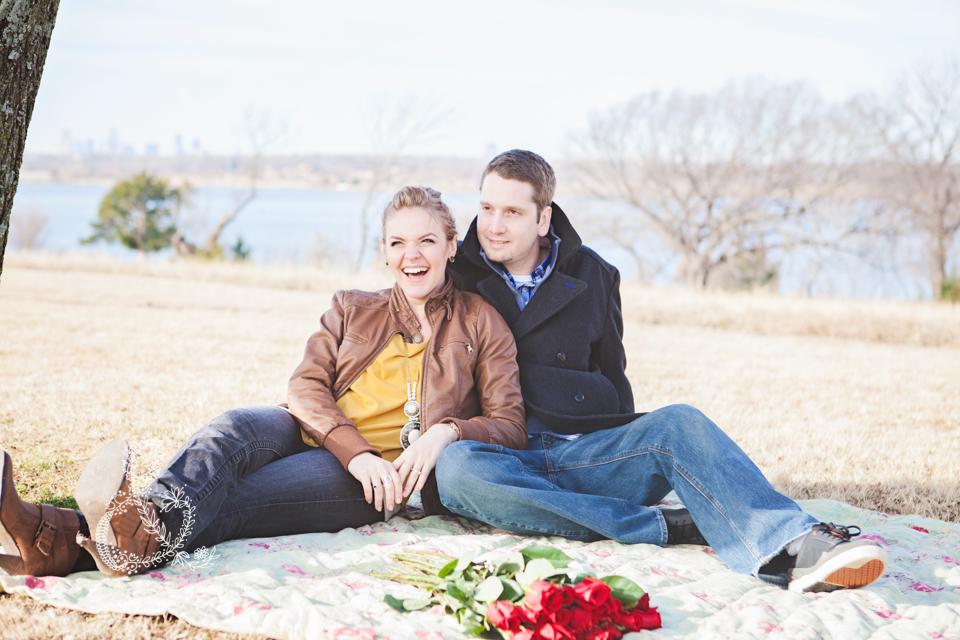 Taylor&Marija_WEB-50.jpg