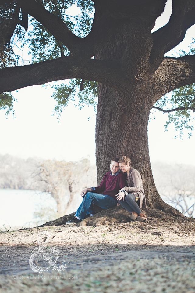 Taylor&Marija_WEB-55.jpg