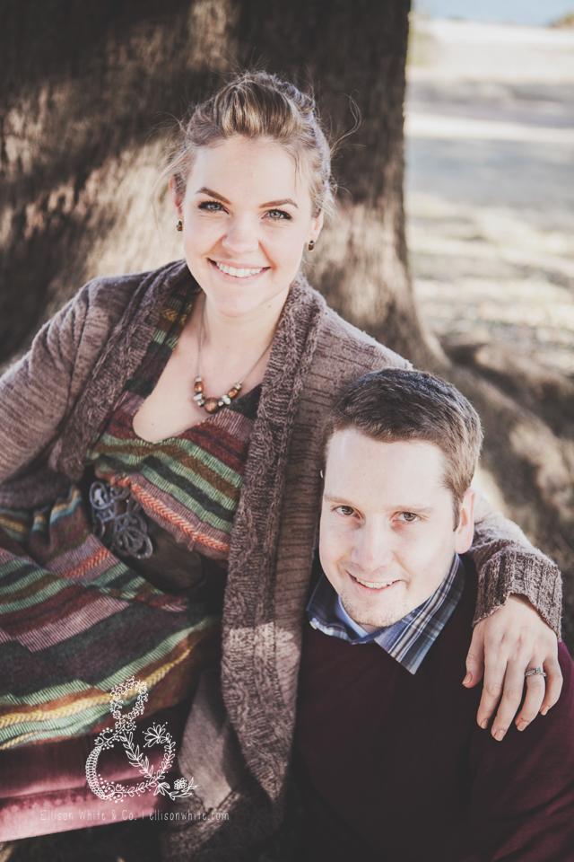 Taylor&Marija_WEB-58.jpg
