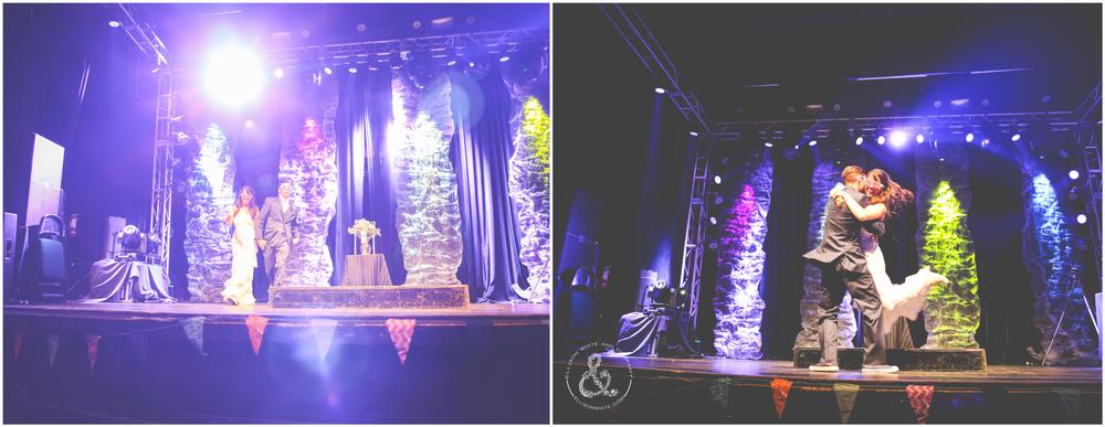 StageCollage.jpg