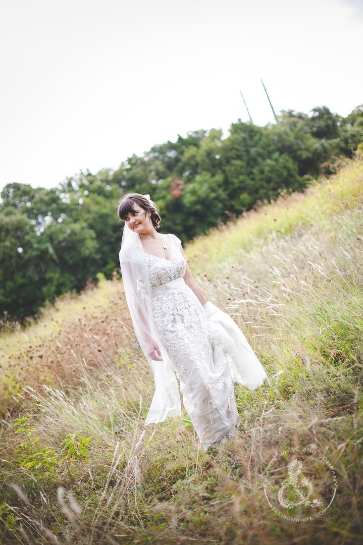Holly_Web_3350.jpg