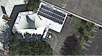Solarsatalite