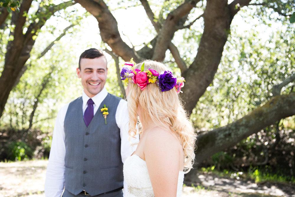 Barton+Wedding-181.jpg