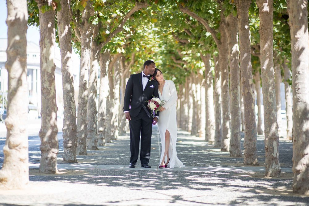 Web.Brent + Samantha Wedding.AGrace-0029.jpg
