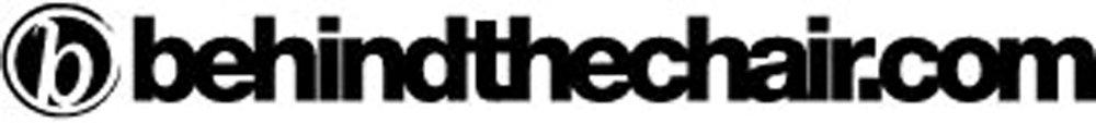 btc-logo.jpg