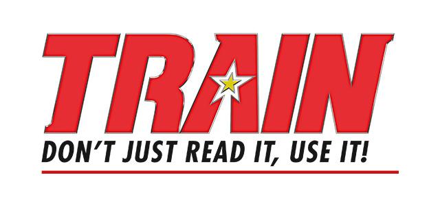 writer-train_magazine_header.jpg