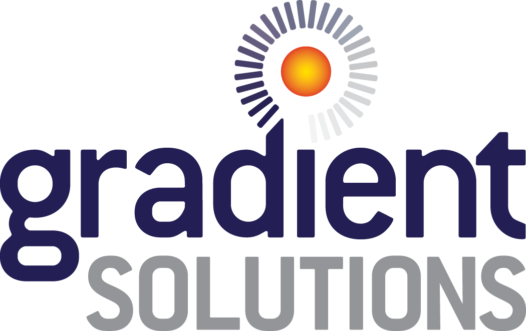 Gradient Solutions Corporation