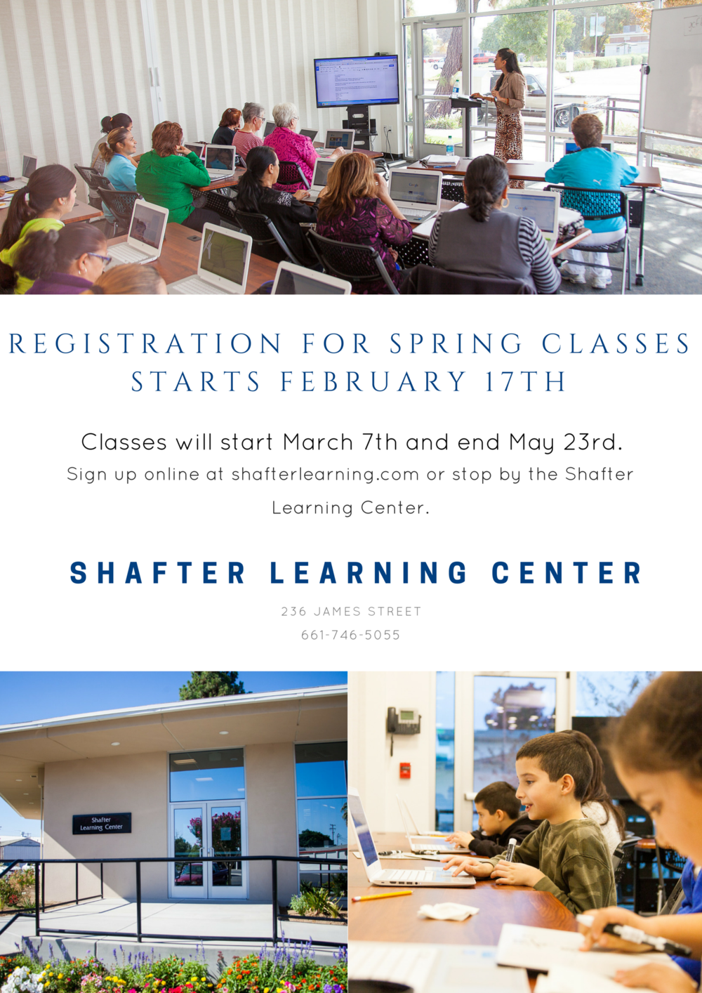 Register Today Spring Session (1).png