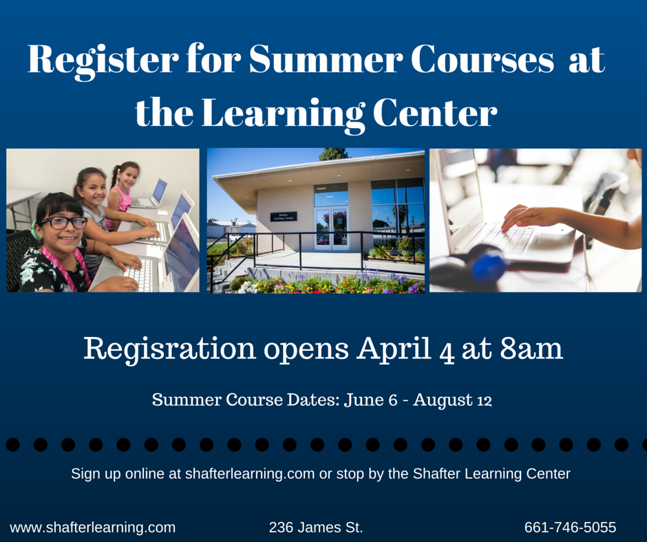 Register for Summer Courses starting April 4 (8).png