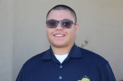 Shafter Learning Center Team Member: Carlos Santana  Carlos Santana was born in Bakersfield, California and raised in Shafter, California. Carlos graduated from Shafter High in 2015. He is currently pursuing a bachelors degree in Mechanical Engineering at CSU Fresno. Once he graduates, Carlos plans to go into a masters program to receive his masters in Mechanical Engineering. Carlos enjoys helping others and in his future, he plans to return to Shafter and give back to his community by teaching others what he has learned.