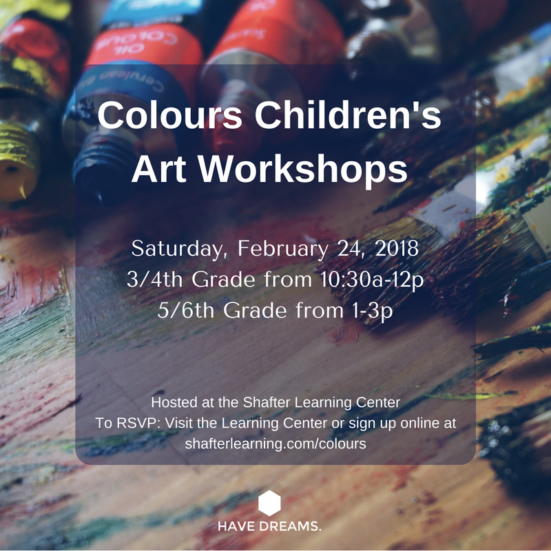 Colours Children's Art Workshops Canva Eng.png