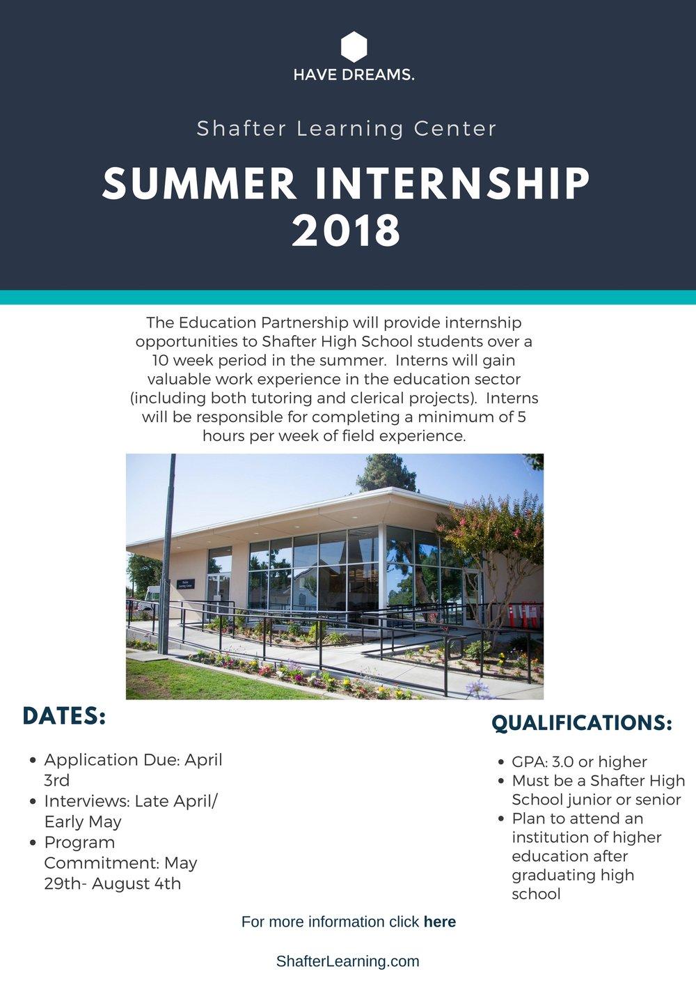 Summer Internship 2018.jpg