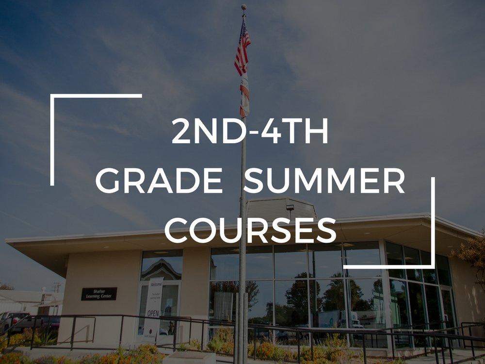2-4th grade.jpg