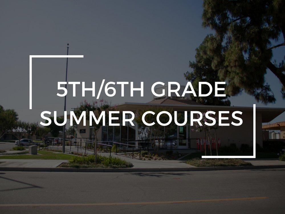 5-6th Grade Summer Courses Canva.jpg