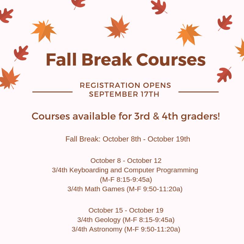 Fall Break Schedule (1).png