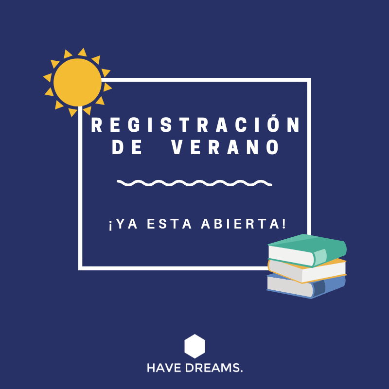 Summer Registration 2019 Spanish.png