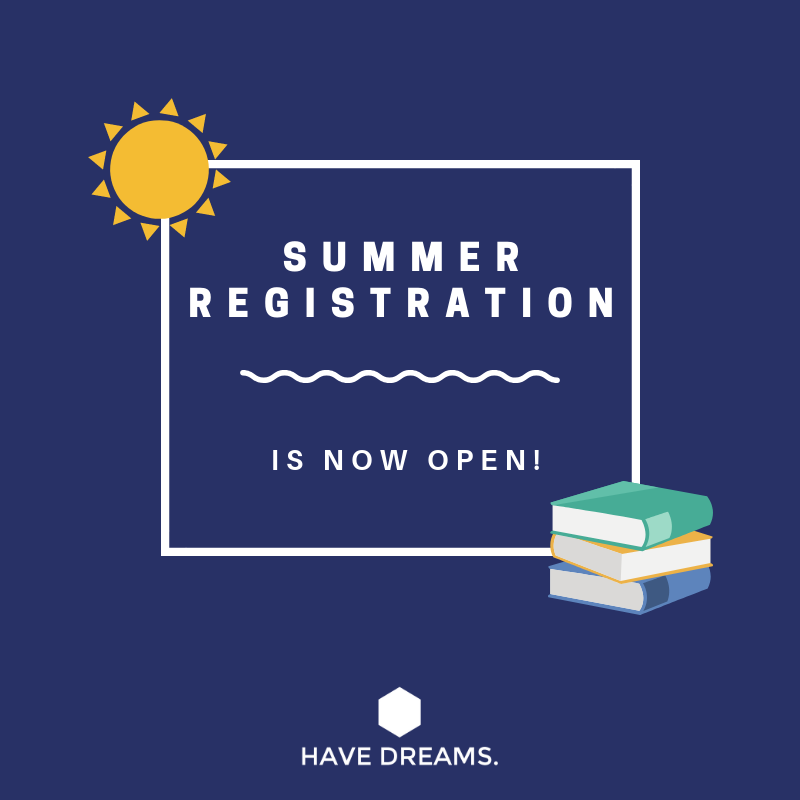 Summer Registration 2019.png