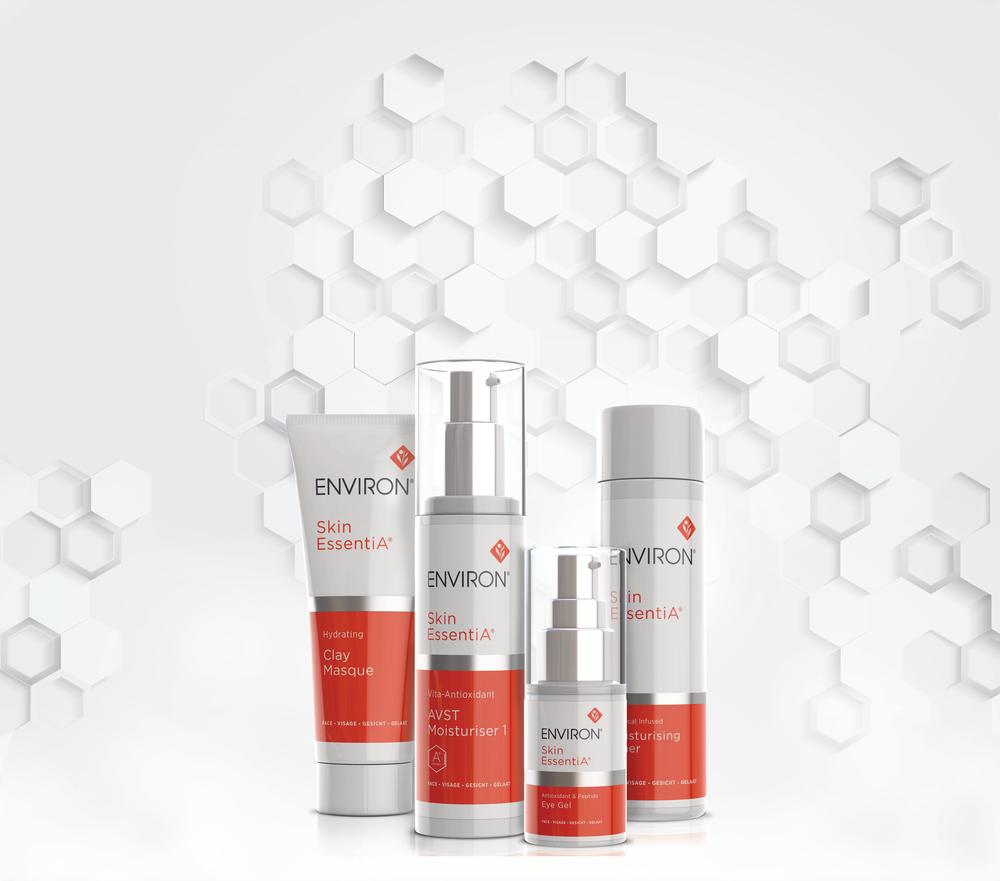 Essential Skincare BG.png
