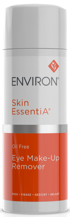 skin_essentia_eye_makeup_remover.png