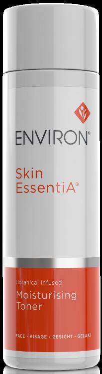 skin_essentia_moisturising_toner.png