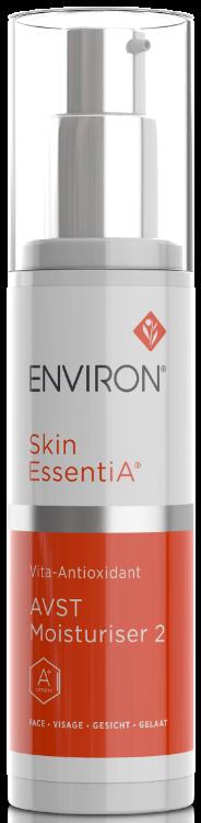 skin_essentia_avst_moisturiser_2.png