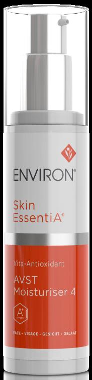 skin_essentia_avst_moisturiser_4.png