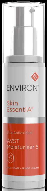 skin_essentia_avst_moisturiser_5.png