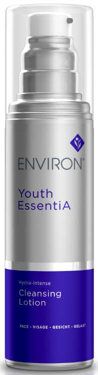 youth-essentia-hydra-intense-cleansing-lotion.png
