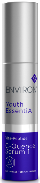 youth-essentia-serum1.png