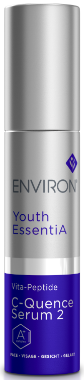youth-essentia-serum2.png