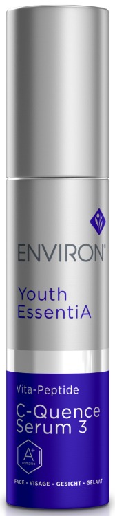 youth-essentia-serum3.png