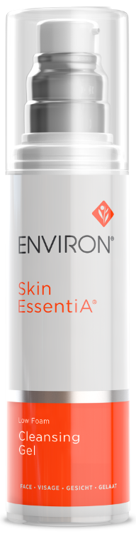skin_essentia_low_foam_cleansing_gel.png