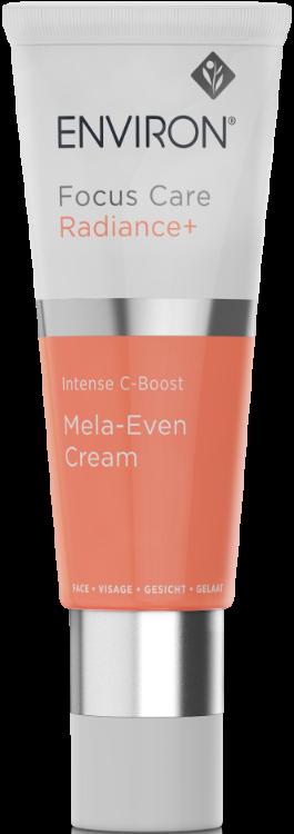 Mela-Even Cream.png
