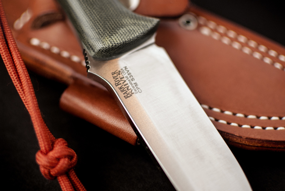 Bark_River_Knives_Bravo_1_2c.jpg