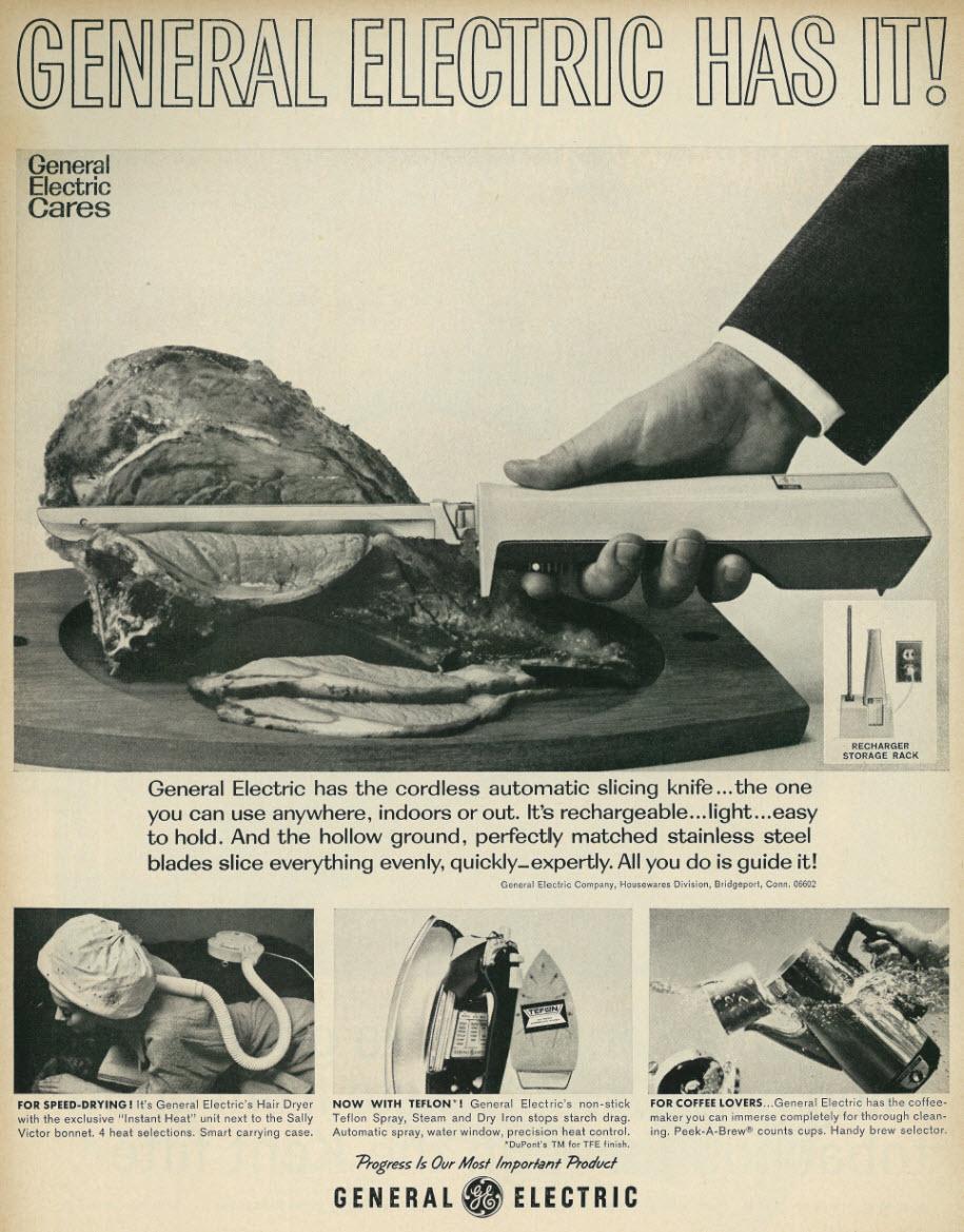 1965_knife_ad.jpg