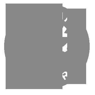 Boker_logo.png