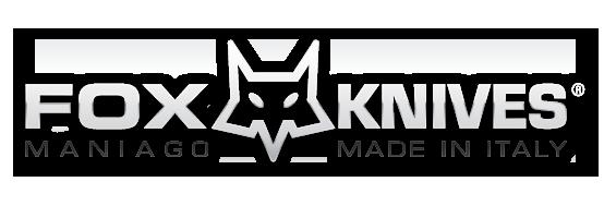 Fox_Knives_logo.png