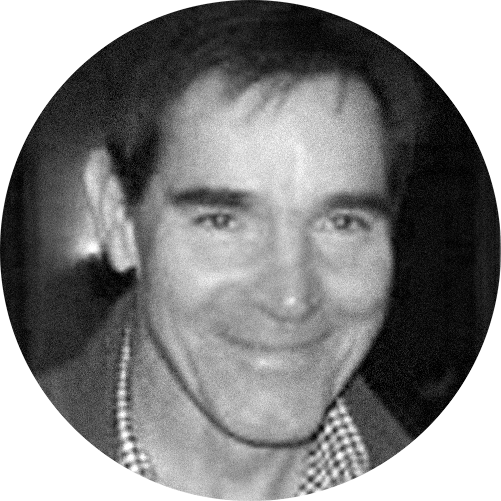 Michael Skellern