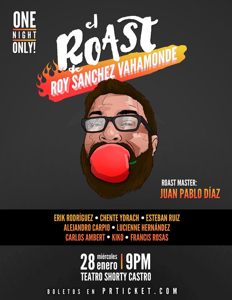 Roy-roast-b.png