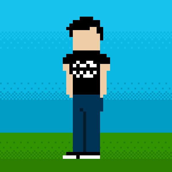profile-carli.jpg