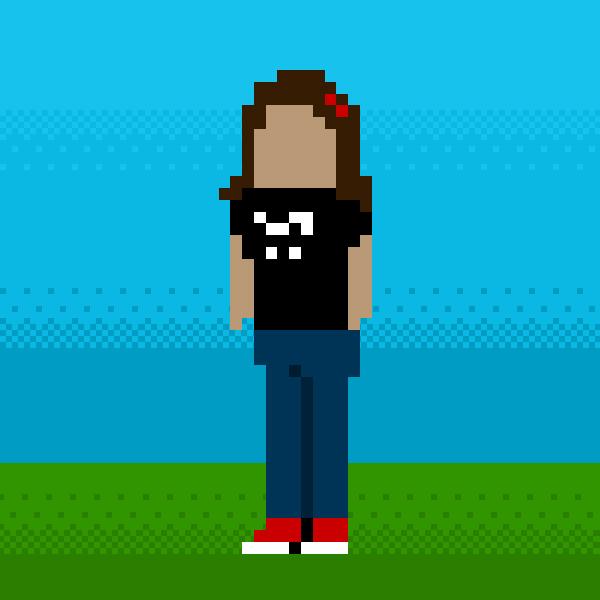 profile-helena.jpg