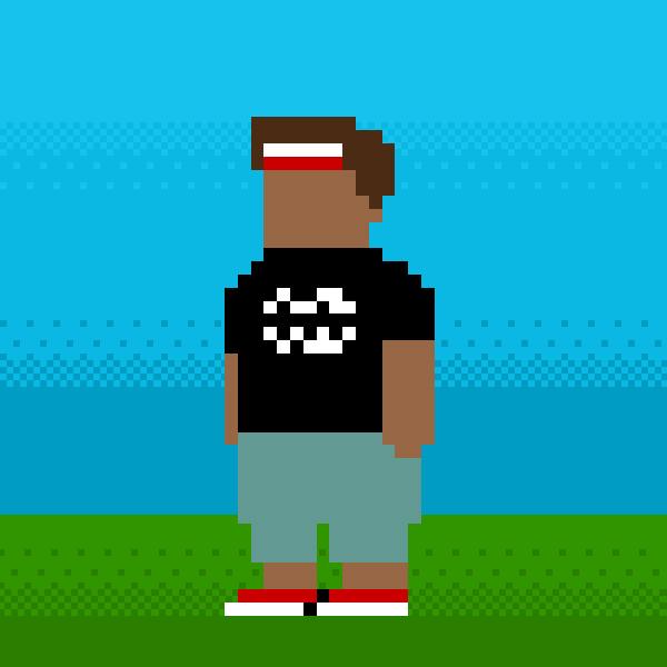 profile-kiko.jpg