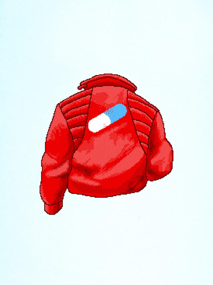 jackets-akira-ss.jpg