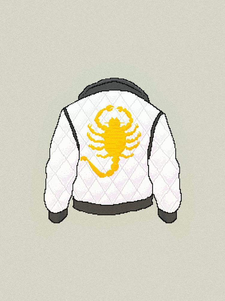 jackets-drive-ss.jpg