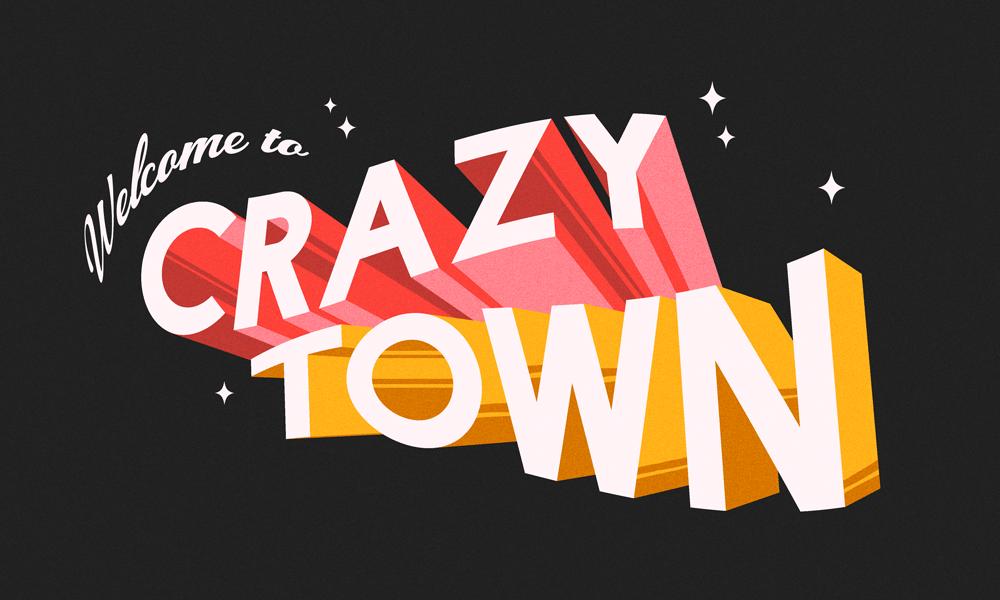 CrazyTown-POSTCARD.png
