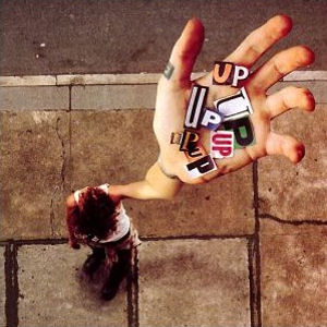 ani_difranco-up_up_up_up_up_up-front.jpg