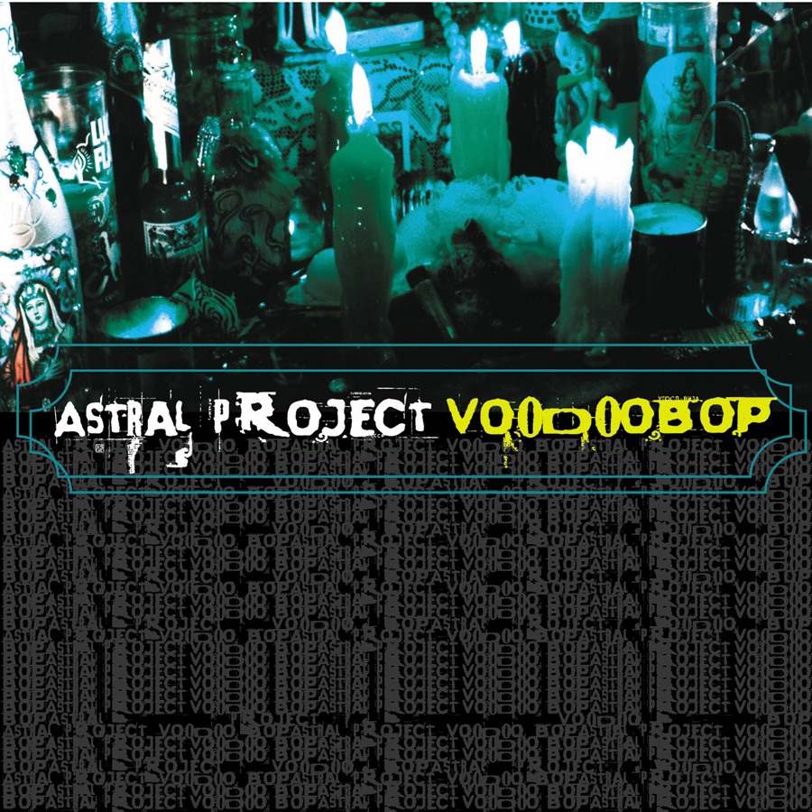 astralproject voodoobop.jpg