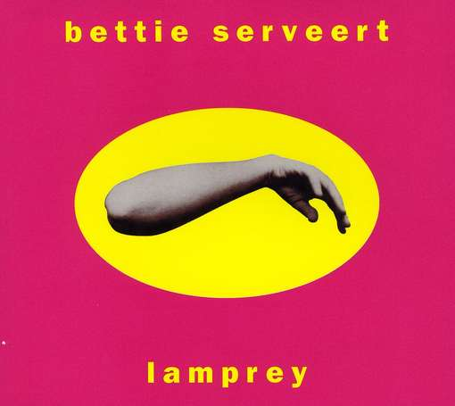 bettie serveert.jpg