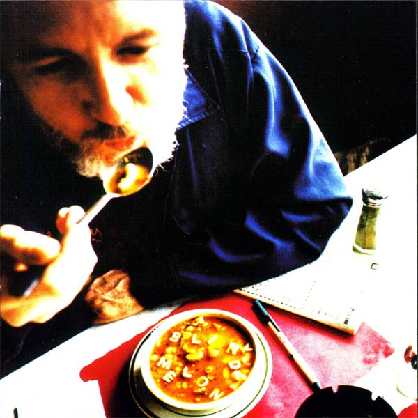 Blind Melon soup.jpg