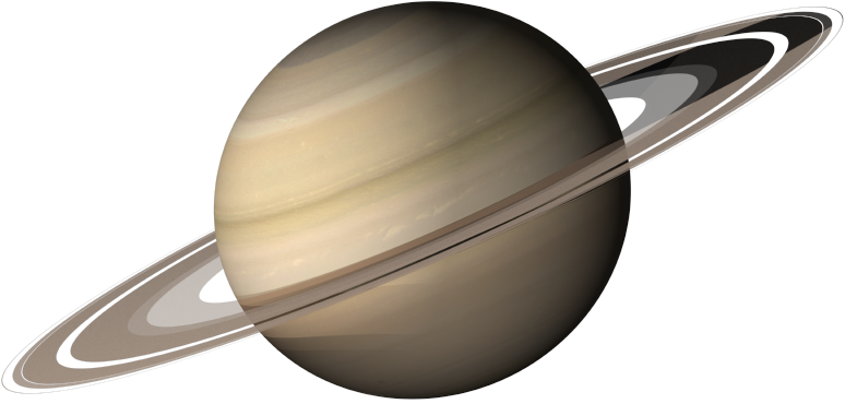 saturn and rings.png